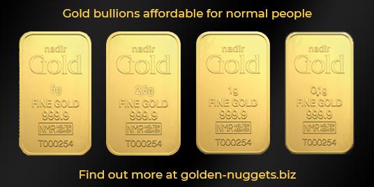affordablegoldforall
